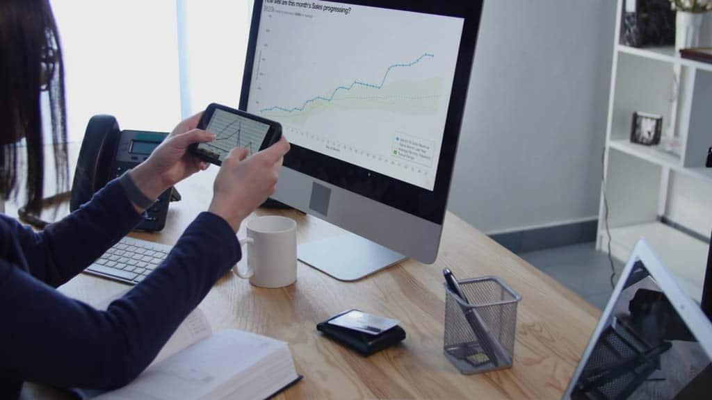 Mobile Responsive web designers