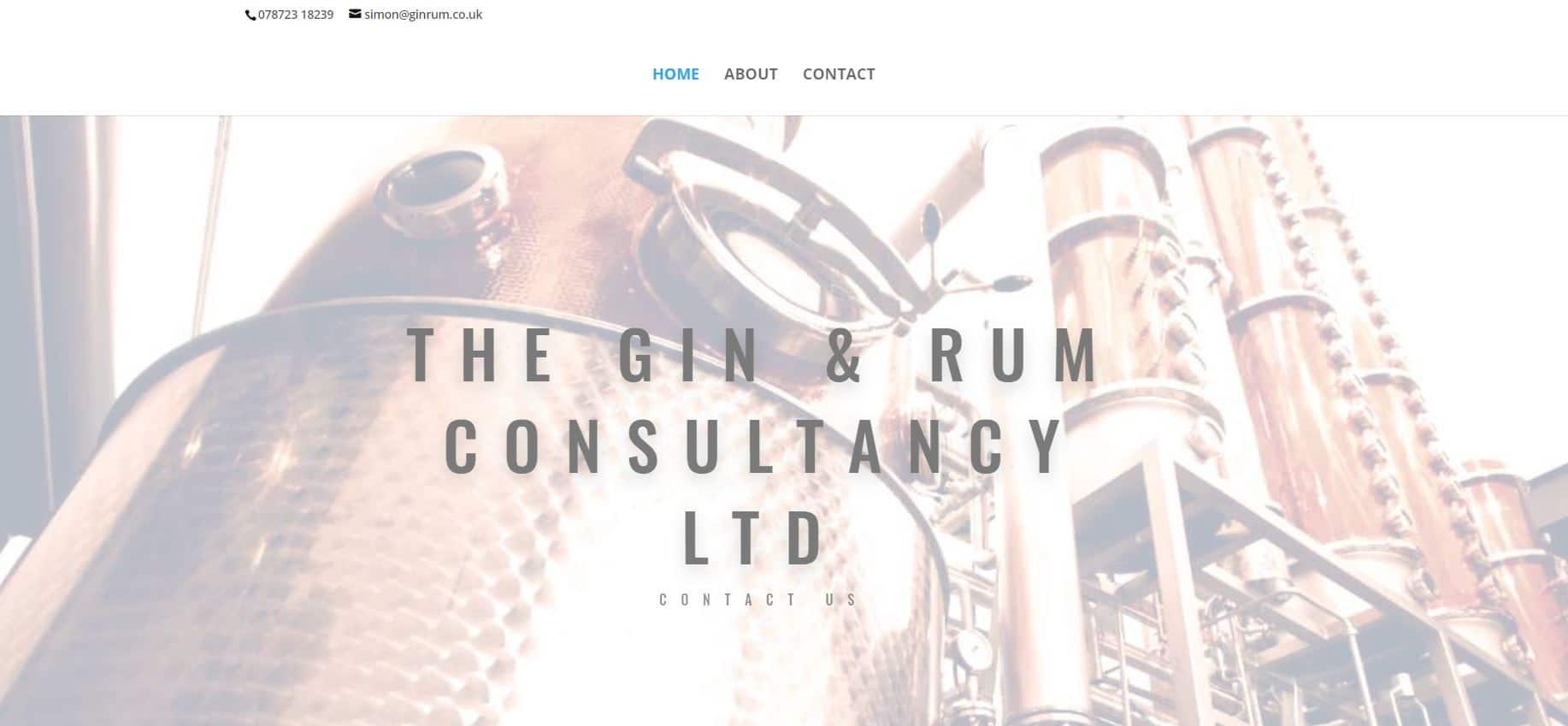 Gin&Rum