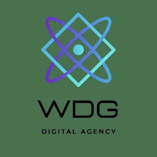 Web Designs Glasgow